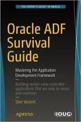 adf guide