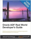 adf real world