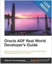 adf real world