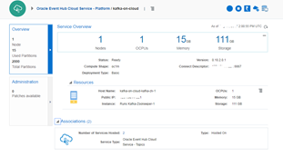 Additional new material WebLogic & Developer Community | Oracle