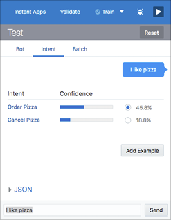 Build a Chatbot in Minutes Get started with Oracle