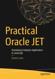 Practical jet