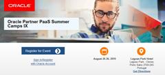 PaaS Summer Camp 2019_thumb[1]