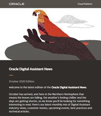 ODANewsletter 10.2020