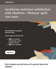 Sofbang Oracle Webcast 04.2021