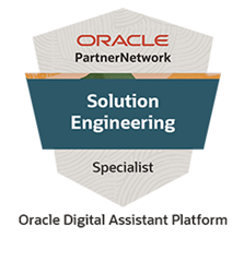 OPN-Program_Solution-Engineering_Specialist_Oracle-Digital-Assistant-Platform